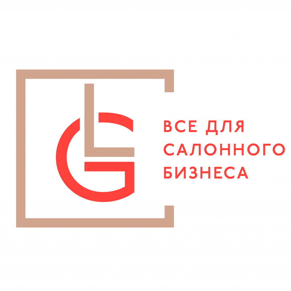 лого png-02 мал.png